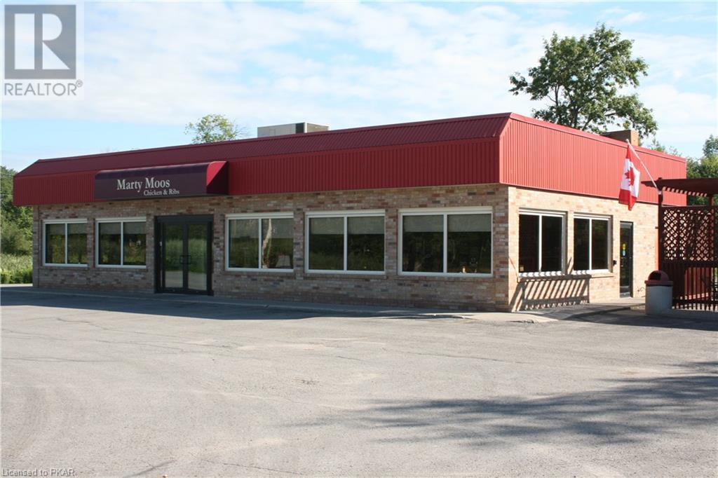 2209 Keene Road, Peterborough, Ontario  K9J 6X9 - Photo 17 - 216350