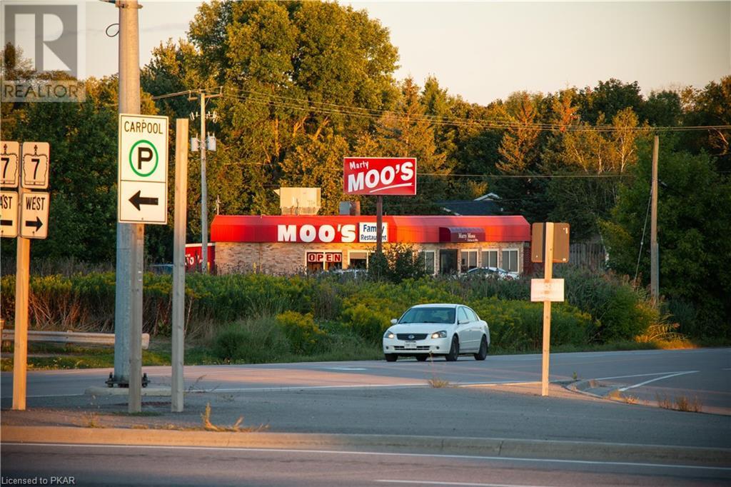 2209 Keene Road, Peterborough, Ontario  K9J 6X9 - Photo 2 - 216350