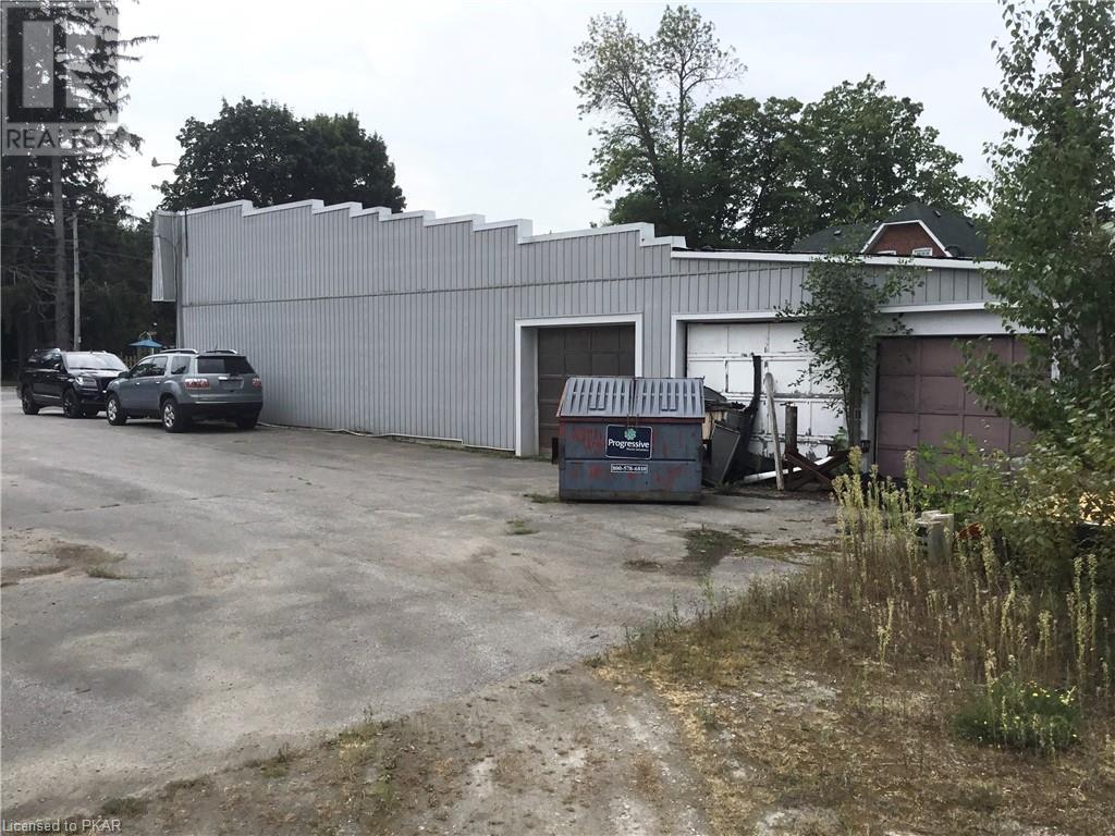 73 King Street E, Omemee, Ontario  K0L 2W0 - Photo 10 - 40158438