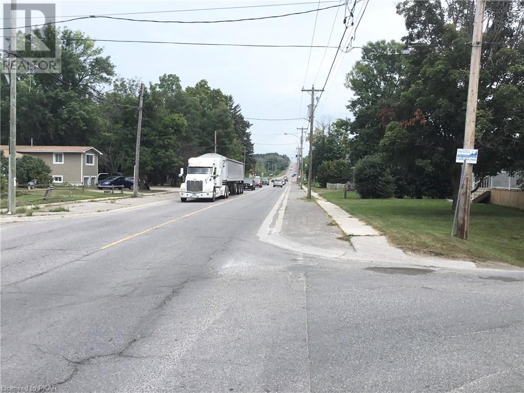 73 King Street E, Omemee, Ontario  K0L 2W0 - Photo 15 - 40158438