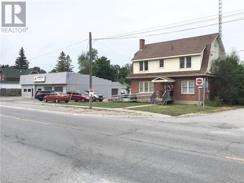 73 King Street E, Omemee, Ontario  K0L 2W0 - Photo 5 - 40158438