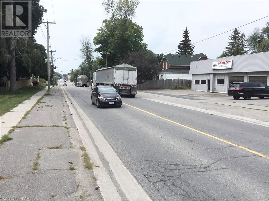 73 King Street E, Omemee, Ontario  K0L 2W0 - Photo 6 - 40158438